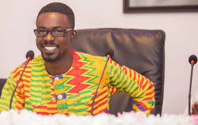 CEO of Menzgold granted GH¢1 billion bail