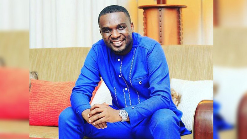 Joe Mettle opens up on on his alleged amorous relationship with Berla Mundi