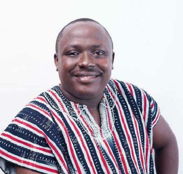 NPP treasurer shot dead in Takoradi