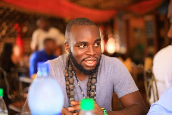 I started street shows before you – M.anifest to Shatta Wale